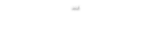 Enjoy watching American TV series and Movies as they are released in the USA. Buy Music and iPhone App's from the worlds largest iTunes Store - Wherever you live! Easy Cheap & Safe.  Full step by step instructions at iTunes-GiftCards.com.